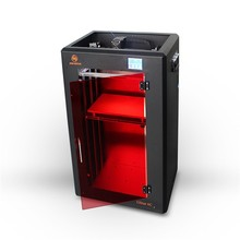 Large fdm 3D Printer/High Resolution 3d Digital Photo Printing Machine/high accuracy 3d printer made in China