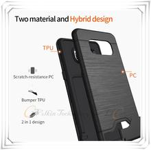 for laser welder dental ANTI-SLIP DESIGN PHONE CASE WITH CARD HOLDER FOR for plast injection machines