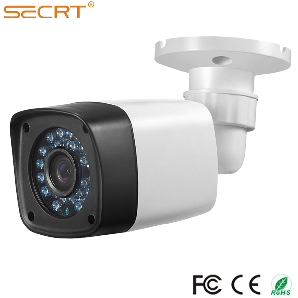 The cheapest Price New Arrival CCTV suppliers in Dubai