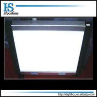 Hot sale led silm X-ray film viewer