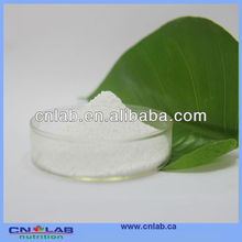 In bulk supply eco stevia good supplier from China