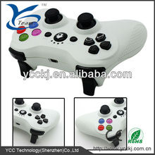 hot new products for 2014 Used Controller Six Axis for Sony PS3