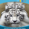 /product-detail/3d-animal-series-white-tiger-reactive-printed-cotton-bed-sheets-3d-from-china-11years-factory-60566908867.html