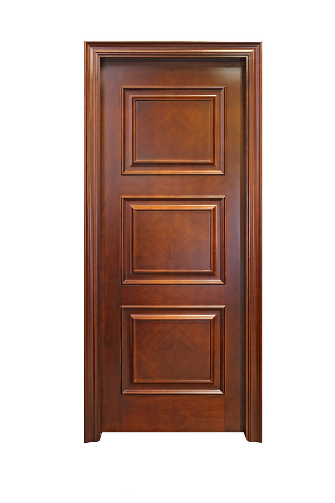 Cheap Wood Entry Doors Choice Image Doors Design Modern