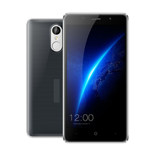 Latest Popular 5 INCH HD IPS Android 6.0 Mtk6580A Quad Core 3G Smartphone Online Shopping Hong Kong M5