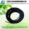 Hot sell 20C aeration tube