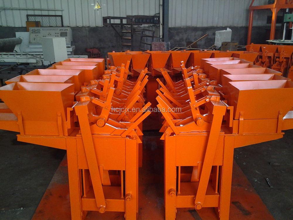 tiger shaping machine price
