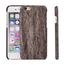 TPU back case tpu case for iPhone 6/6s 7 7 Plus,mobile phone shell
