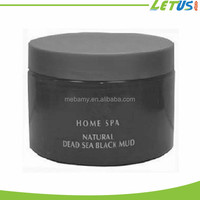 Dead Sea Mud Mask for Face & Body , 100% Natural and Organic Deep Skin Cleanser - Clears Acne, Reduces Pores & Wrinkles -