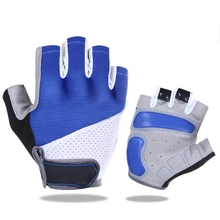 Special Hot Selling Adjustable Custom Sports Gloves