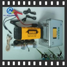 supply output ups 12v power inverter 4000w 24v 220v