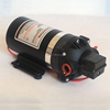 /product-detail/cf-4401-auto-submersible-high-pressure-24v-dc-diaphragm-pump-60733332496.html