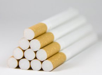 EVA Based Hot Melt Adhesive ,Cigarette Filter adhesive