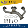 674-531 Exhaust Manifold LEFT with gasket for Chevy GMC Pickup Truck Van 5.7L V8