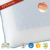 2015 Cooling square sleeping hotel pillow, massage pillow, decorative pillow