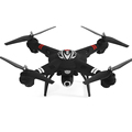 mini rc drone profesional