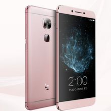 New arrival Letv Le2 Mobile phone Helix 20 2.3Ghz 3GB RAM 32GB ROM USB Type C