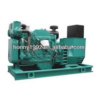 Marine /Ship /Boat Engine Generator for sale