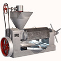 6YL-105-3 Factory price sunflower oil press machine