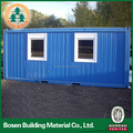 cheap prefab expandable container homes house kits