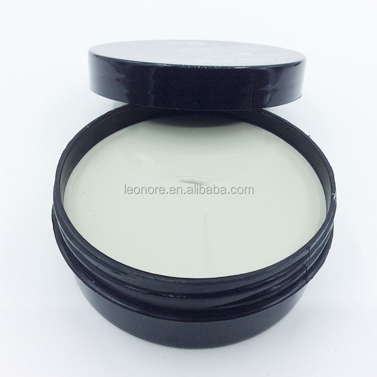 professional matte pomade and wholesale hair clay
