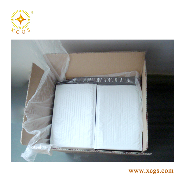 10x13 poly mailers envelopes shipping bags plastic self