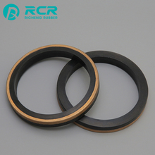 mytest metal silicone rubber bond parts
