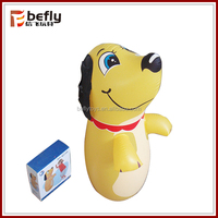 Cheap PVC inflatable toy for kids