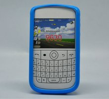 2 IN 1 case for Blackberry Tour 9630