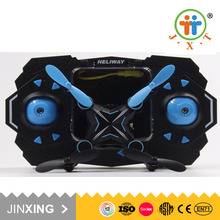 best selling items mini remote drone toys rc micro quadcopter with low prices