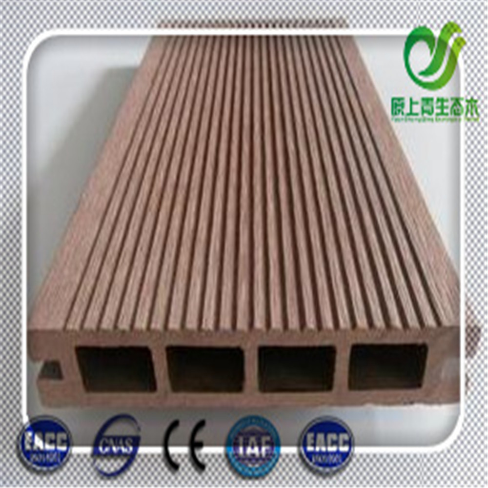 Most Popular Products Recycled Flooring Plastic Floor
