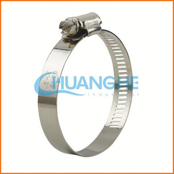 Wholesale all types of clamps,plastic ratchet clamp