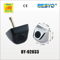 Vehicle reversing camera, waterproof camera,rearview camera BY-02033