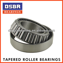 32219 bearings cone from china bearing supplier