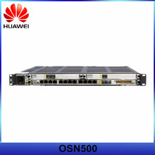 HUAWEI Optix OSN 500 WDM Network Equipment Transport Systems