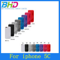 2013 brand new For iphone 5 5c tpu s line case i5 cover