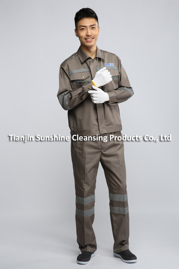 Manufacturer Supply Work Wear Farm