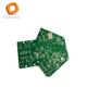 rohs multilayer pcb circuit boards making,electronic design fabrication custom pcb
