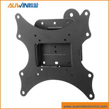 Tv mount with tilting function