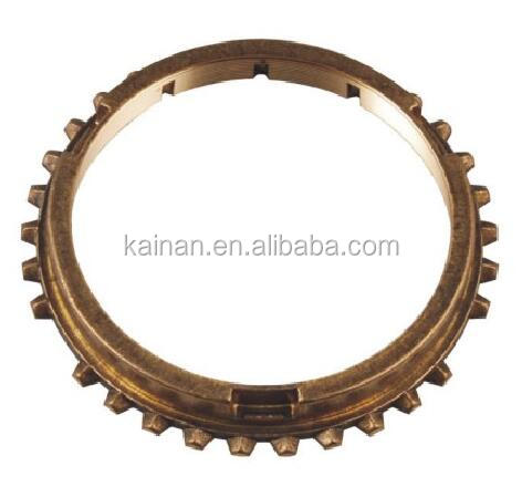 B2200-5 SYNCHRONIZER RING GEAR for MAZDA