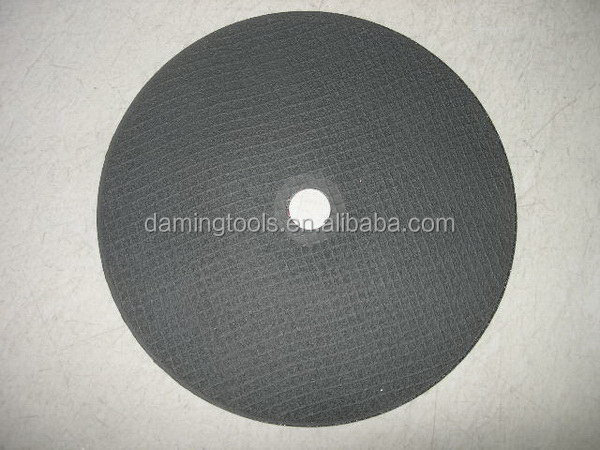 Design Wholesale bullet cutting disc