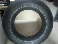 butyl tire tube truck 1300R20