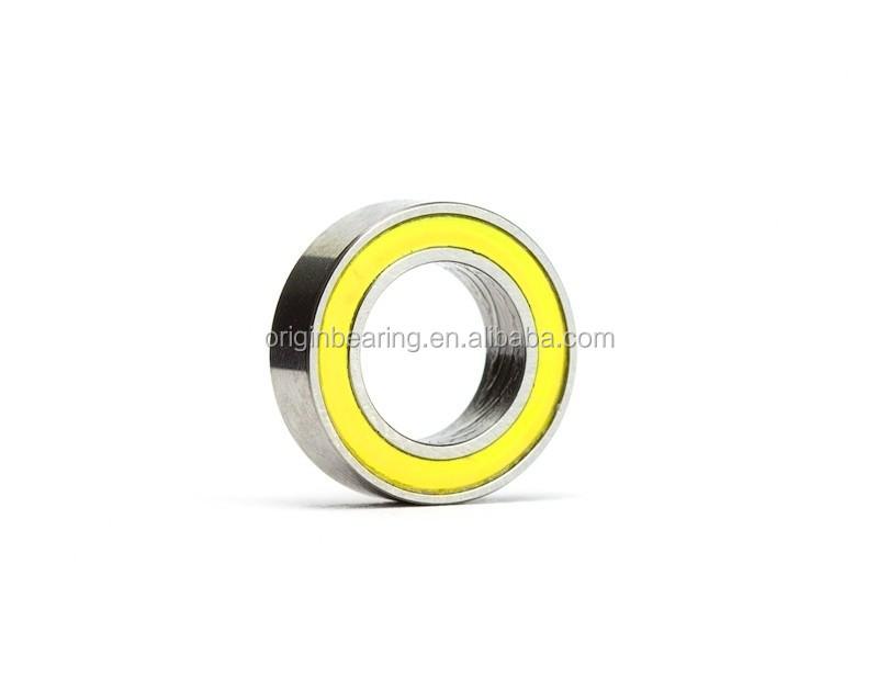 High Quality factory supply 6000 series ball bearing
