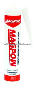 300ml dow corning quality silicone sealant