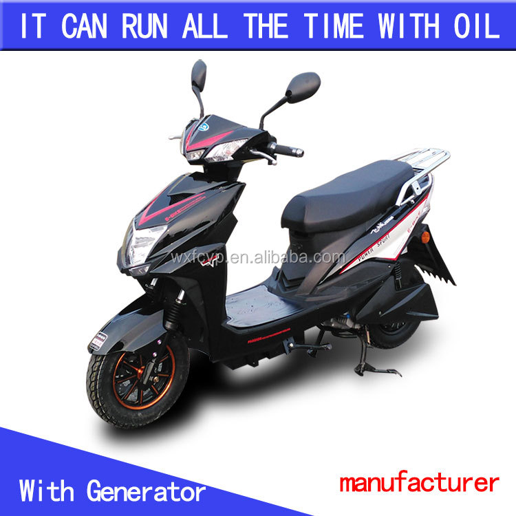 150cc racing low price motorcycle with cruiser