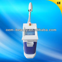 Laser IPL Beauty Equipment Hair Removal Skin care/Wrinkle/Acne Removal P003