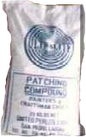 Paint Filler Patching Compound-United Perlite Corporation