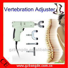 Chiropractic Adjusting Instrument/Impulse Adjusting Instrument/Chiropractic impulse adjusting instrument beauty machine BD-M005