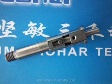smt spare parts KG7-M7173-A0X YVL88 SHAFT for yamaha pick and place machine