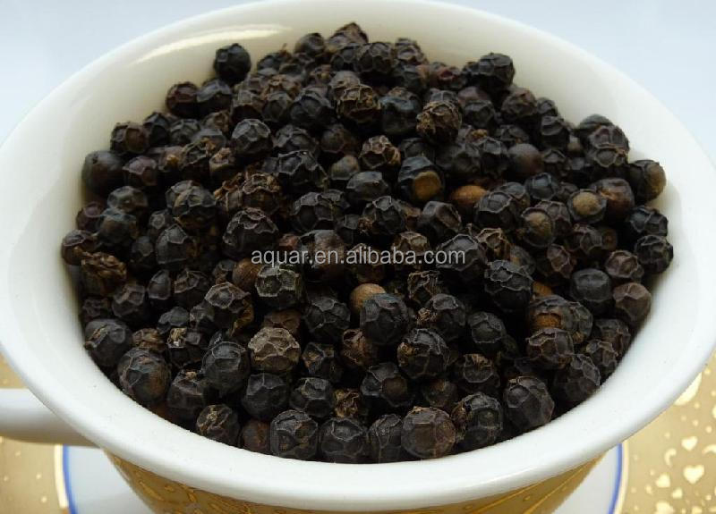 100% pure Black pepper extract/Black pepper extract powder